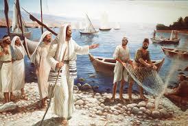 fishers of men3