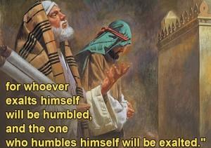 exalts