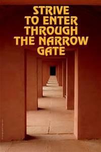 narrow gate3