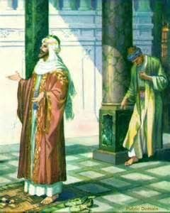 pharisee-tax-collector3